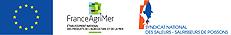 Union Européenne, France Agrimer, Syndicat National des Saleurs-Saurisseurs de poissons